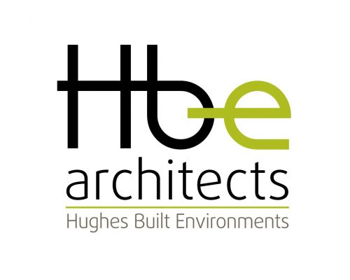 HBE Architects Logo rgb