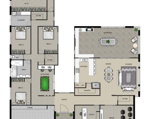 Tomlins Floorplan PROOF